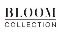Bloom Collection