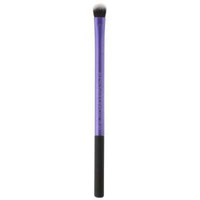 Кисть для теней Real Techniques Shading Brush: фото