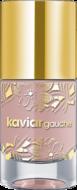 Лак для ногтей CATRICE Kaviar Gauche Nail Lacquer C04: фото