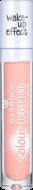 Консилер Colour Correcting Liquid Concealer Essence 10 pastel pink: фото