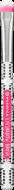 Кисть косметическая для теней Essence Eyeshadow brush: фото