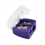Точилка для каранадаша Holika Holika Eye Pencil Sharpener Dual AD: фото