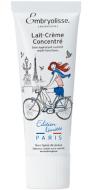 Молочко-крем концентрат, Lait-Crème Concentre, 50 мл: фото