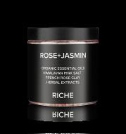 Соль для ванн Riche Cosmetics Расслабление 680 гр: фото