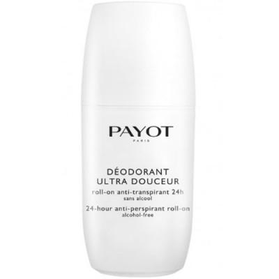 Дезодорант-ролик Payot Corps 75 мл: фото