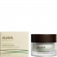 Радикально восстанавливающий дневной крем Ahava Time To Revitalize 50 мл: фото