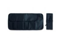 Футляр для инструментов ВАЛЕРИ-Д  черная ткань : фото