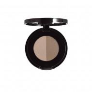 Отзывы Двойные тени для бровей Anastasia Beverly Hills Brow Powder Duo ABH01-56001 TAUPE