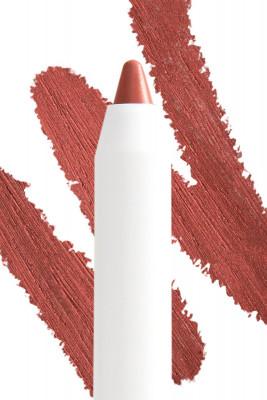 Карандаш для губ ColourPop Lippie Pencil CURVII: фото