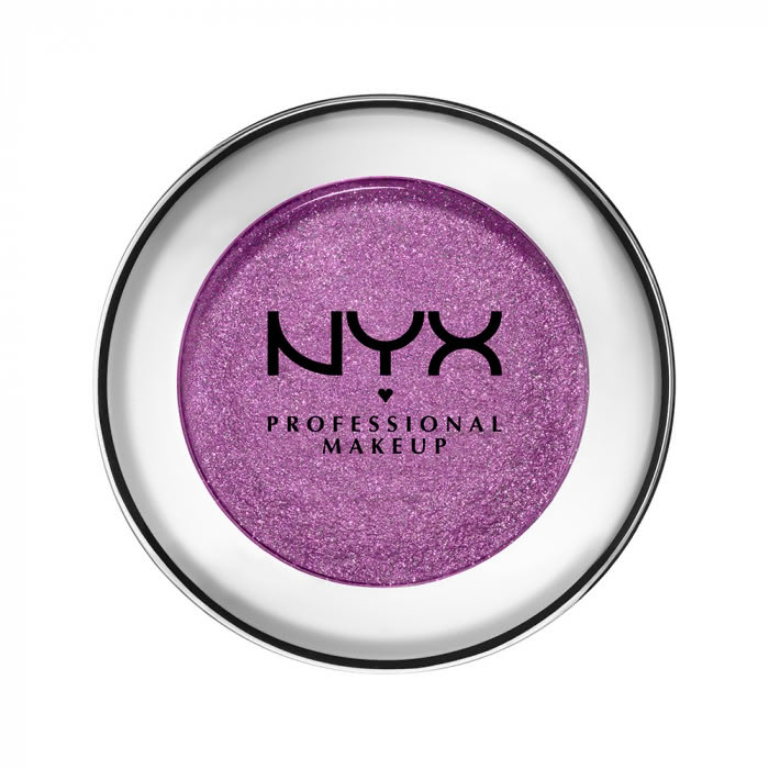 Косметика nyx купить интернет магазин что купить из косметики для начинающих