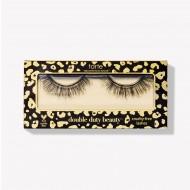 Накладные ресницы Tarte maneater lashes: фото