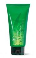 Гель для лица и тела с алоэ INNISFREE Aloe Revital Soothing Gel: фото