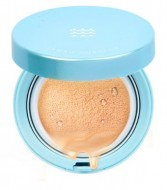 Кушон SKIN79 Jamsu cushion SPF50 №21 13 г.: фото