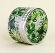 Крем для лица с экстрактом зеленого чая SEANTREE Green tea deep deep deep cream 200мл: фото