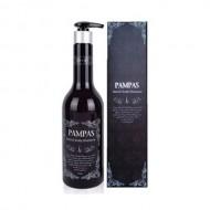 Шампунь PAMPAS 550 мл: фото