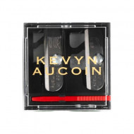 Точилка Kevyn Aucoin Pencil Sharpener: фото