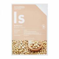 Маска для лица MISSHA Phytochemical Skin Supplement Sheet Mask (Isoflavone/Deep Moisture): фото