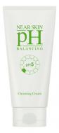 Очищающий крем для лица MISSHA Nearskin pH Balancing Cleansing Cream 170 мл: фото