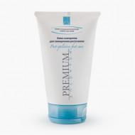 Аква-сыворотка для замедления роста волос Premium, Softouch 150мл: фото