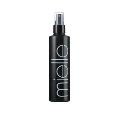 Спрей-бустер для разглаживания волос термозащитный JPS Mielle Black Iron Booster, 250мл: фото