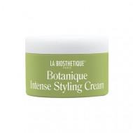 Крем для стайлинга La Biosthetique Botanique Pure Nature Intense Styling Cream 75мл: фото