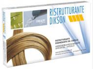 Комплекс реструктурирующий в ампулах Dikson RISTRUTTURANTE 12*12мл: фото
