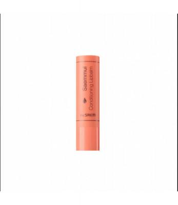 Помада-бальзам для губ Saemmul Conditioning Lipbalm 03 Vital 3,3g: фото