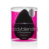 Спонж beautyblender body.blender черный: фото