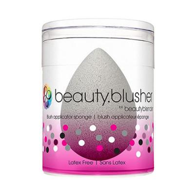 Спонж beautyblender beauty.blusher серый: фото
