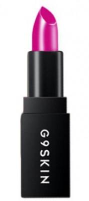 Тинт-блеск для губ Berrisom First Glow Lip Stick 05 Fuchsia Pink 3,5г: фото