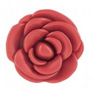 Помада для губ TheYEON Rosy Lips Soft Rose Petals Colored Lip S501 Dried Rose 0,9г: фото