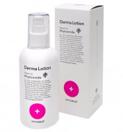Эмульсия восстанавливающая с фитонцидами INTOMEDI Derma Lotion 200мл: фото