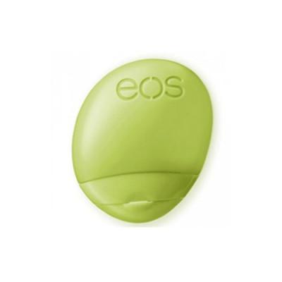 Лосьон для рук Eos Hand Lotion Cucumber Огурец: фото