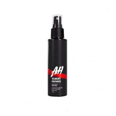 Спрей для прикорневого объема и блеска волос Egomania Albert Heinke 110 мл: фото