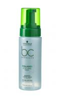 Мусс-Кондиционер Schwarzkopf Professional Collagen Volume Boost 150 мл: фото