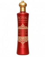 Кондиционер для объема Королевский Уход CHI Royal Treatment 355 мл: фото
