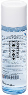 Жидкость для снятия макияжа SECRET SKIN OIL-FREE POINT REMOVER (EYE&LIP) 100мл: фото