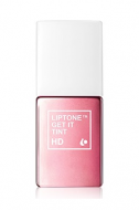 Тинт для губ Tony Moly Liptone Get It Tint HD 05 Cotton Rose 7г: фото