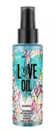Масло для волос и тела SEXY HAIR Love Oil 100мл: фото