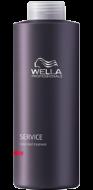 Стабилизатор окраски Wella Professional 1000 мл: фото