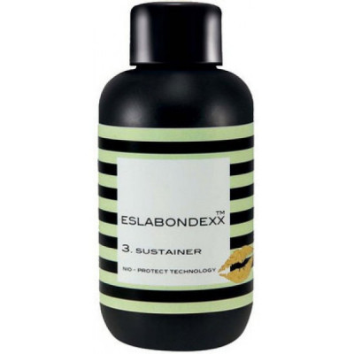 Крем поддерживающий ESLABONDEXX Sustainer 250мл: фото