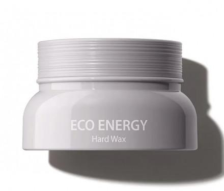 Воск для волос The Saem Eco Energy Hard Wax 80мл: фото