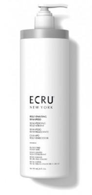 Шампунь восстанавливающий ECRU Rejuvenating Shampoo 709мл: фото